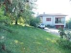 Vente Maison 4 pièces 104m² Saint-Genis-Laval (69230) - Photo 3