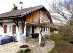 Vente Maison / Chalet / Ferme 6 pièces 123m² Arenthon (74800) - Photo 11