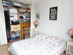 Sale Apartment 3 rooms 69m² Grenoble (38100) - Photo 9