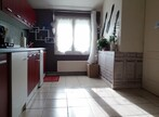 Vente Maison 100m² Bully-les-Mines (62160) - Photo 8