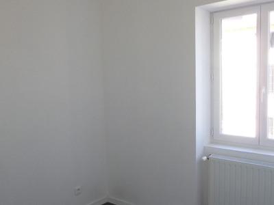 Location Appartement 3 pièces 39m² Saint-Étienne (42000) - Photo 12