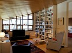 Vente Maison 9 pièces 269m² Biviers (38330) - Photo 11