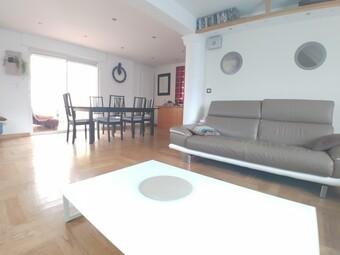 Vente Maison 9 pièces 137m² Lens (62300) - photo