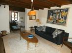 Sale House 10 rooms 320m² LES MILLE ETANGS - Photo 11