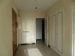 Vente Appartement 4 pièces 80m² Apt (84400) - Photo 9