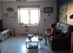 Renting Apartment 4 rooms Saint-Sauveur (70300) - Photo 4