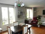 Vente Maison 5 pièces 85m² Montbonnot-Saint-Martin (38330) - Photo 3