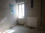 Vente Maison 5 pièces 102m² Argenton-sur-Creuse (36200) - Photo 13