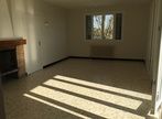 Renting House 6 rooms 145m² Foulayronnes (47510) - Photo 9