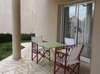 Vente Maison 7 pièces 206m² Bellerive-sur-Allier (03700) - Photo 12