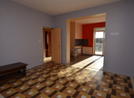 Vente Maison 4 pièces 80m² Privas (07000) - Photo 2