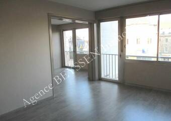 Vente Appartement 4 pièces 87m² Brive-la-Gaillarde (19100) - photo