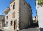 Location Maison 4 pièces 75m² Billom (63160) - Photo 30
