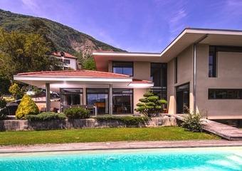 Vente Maison 7 pièces 193m² La Tronche (38700) - Photo 1