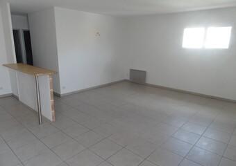 Location Appartement 3 pièces 60m² Pia (66380) - photo 2