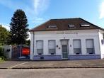 Vente Maison 9 pièces 160m² Hersin-Coupigny (62530) - Photo 7