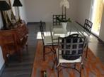 Vente Maison 4 pièces 98m² Brumath (67170) - Photo 3