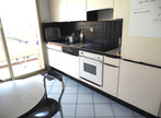 Vente Appartement 4 pièces 114m² Grenoble (38000) - Photo 11