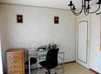 Vente Maison 4 pièces 122m² Givry (71640) - Photo 6