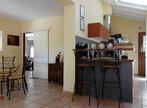 Vente Maison 8 pièces 215m² montelimar - Photo 5