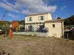 Vente Maison 5 pièces 108m² Rochemaure (07400) - Photo 1