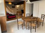 Vente Maison 7 pièces 200m² Biviers (38330) - Photo 15