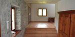 Vente Maison 11 pièces 370m² Burdignin (74420) - Photo 11
