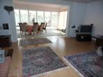 Vente Maison 5 pièces 120m² Wentzwiller (68220) - Photo 3