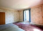 Vente Maison 10 pièces 300m² Claix (38640) - Photo 10