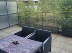 Vente Appartement 4 pièces 80m² Grenoble (38100) - Photo 2