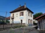 Vente Maison 10 pièces 200m² Saint-Christophe-sur-Guiers (38380) - Photo 2