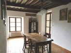 Vente Maison 6 pièces 145m² Izeaux (38140) - Photo 3
