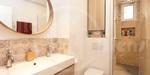 Vente Appartement 2 pièces 48m² Versailles - Photo 4