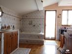 Vente Maison 5 pièces 144m² Taponas (69220) - Photo 9