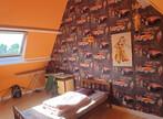 Sale House 5 rooms 100m² Camiers (62176) - Photo 9