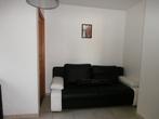 Vente Maison 6 pièces 160m² LUXEUIL LES BAINS - Photo 12