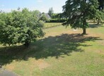 Location Maison 5 pièces 107m² Le Pêchereau (36200) - Photo 9
