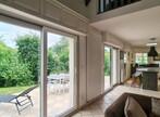 Sale House 5 rooms 160m² Frencq (62630) - Photo 6
