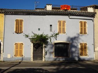 Vente Immeuble 8 pièces 120m² Montélimar (26200) - photo