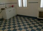 Location Maison 6 pièces 125m² Vichy (03200) - Photo 5