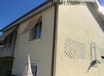 Vente Maison 4 pièces 100m² Bellerive-sur-Allier (03700) - Photo 3