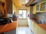 Vente Appartement 5 pièces 126m² Ebersheim (67600) - Photo 2