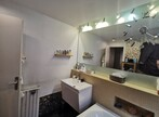 Vente Appartement 5 pièces 110m² Grenoble (38100) - Photo 19