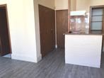 Renting Apartment 1 room 25m² Agen (47000) - Photo 6
