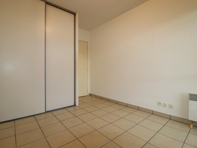 Location Appartement 2 pièces 36m² Pau (64000) - Photo 9