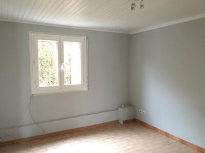 Vente Maison 5 pièces 82m² Montbrison (42600) - Photo 3