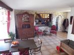 Vente Maison 5 pièces 226m² 4 km Egreville - Photo 9