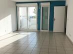 Location Appartement 3 pièces 64m² Saint-Priest (69800) - Photo 9