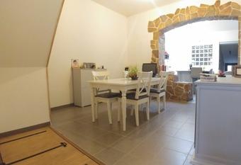 Vente Maison 3 pièces 82m² Sains-en-Gohelle (62114) - Photo 1