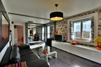 Vente Appartement 3 pièces 78m² Gaillard (74240) - Photo 12